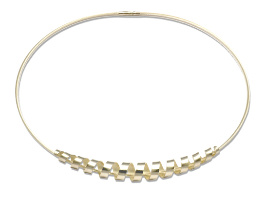 elongated-spiral-necklace-silver.jpg