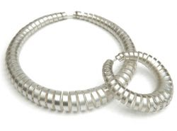 thumbnail_Large-Spiral-Necklace.jpg