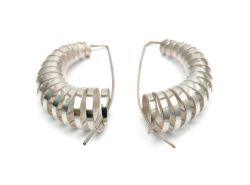 thumbnail_Spiral-Arch-Earrings-1.jpg
