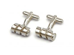 thumbnail_Spiral-Cufflinks-polished-coil.jpg